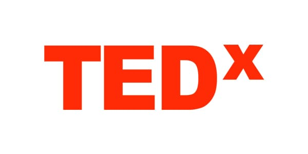How Augmented Reality Can Authentically Connect People – TEDx Talks
