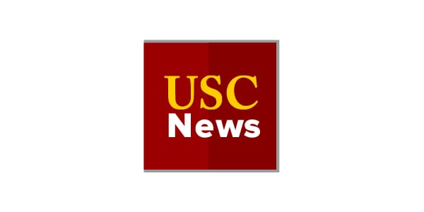 'Real Deal @ USC' provides USC startups a pipeline from innovation to interest