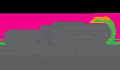 Optitex Logo