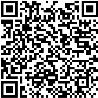 QR Code for Purse
